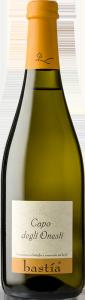 valdobbiadene docg capo degli onesti vino col fondo bastia rebuli michele