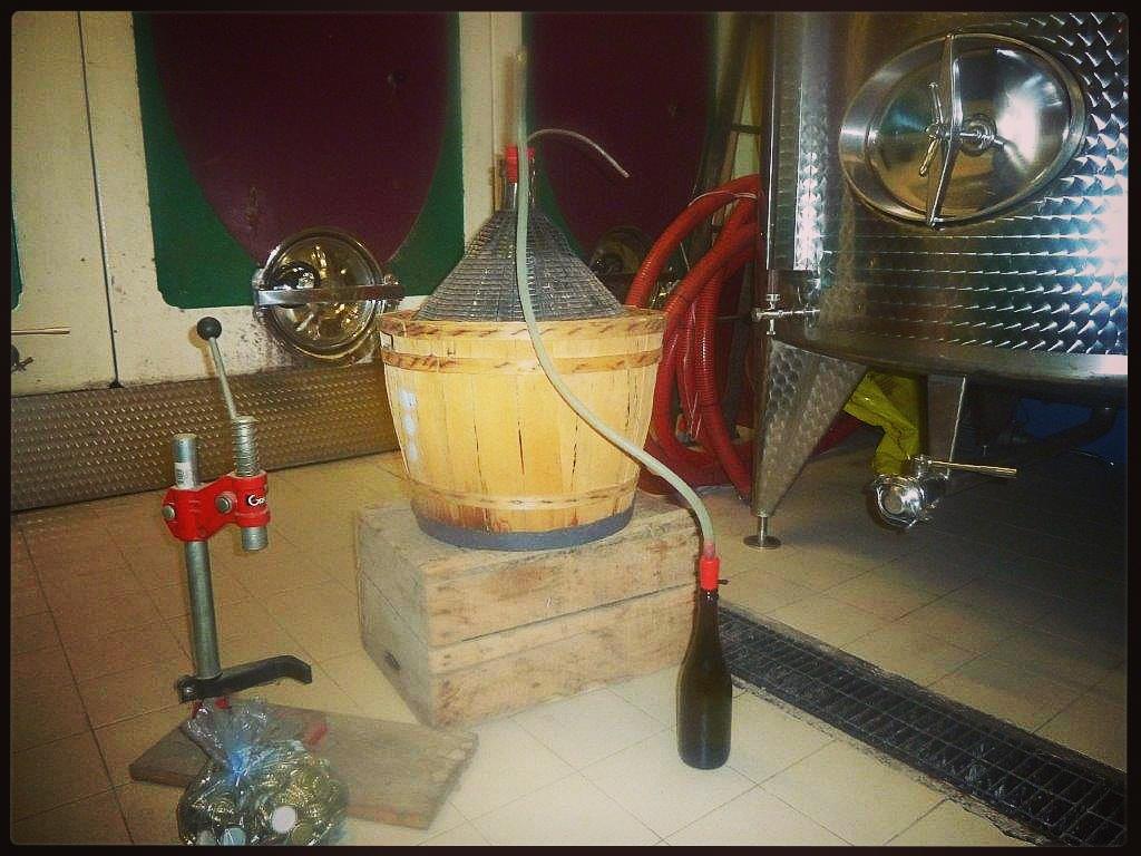 valdobbiadene docg vini sfuso