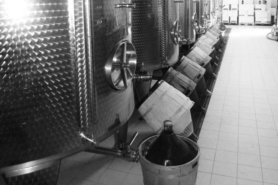 vendita-vino-sfuso-bastia-rebuli-michele