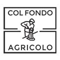 Bastìa Valdobbiadene x ColFondo Agricolo